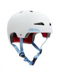 Rekd Elite Helmet S/M (Grey)