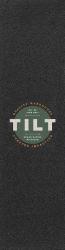 Tilt Emporium Orange/Green