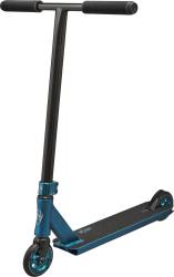 North Hatchet 2020 Pro Scooter (DarkBlue)