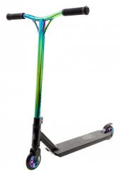Blazer Pro Complete Scooter Outrun Neochrome