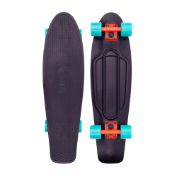 "Penny Cruiser 27"" Multi (Black/Blue)"
