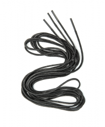 FR - LACES STRING WAXED - 230mm