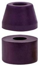 Venom Standard Bushings Violet