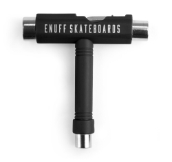 Enuff Essential Tool (Black)