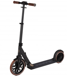 Shulz 250 Speed Scooter