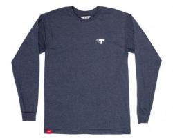 Tilt Transport Long Sleeve Shirt (M size)