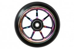Ethic Incube wheel 110mm (Neochrome)