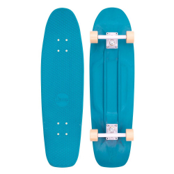 Classics Penny Boards 32 Ocean mist Turquoise