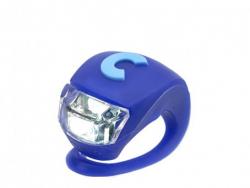 Micro Light Deluxe Blue