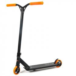 Versatyl scooter bloody mary (Orange/Black)