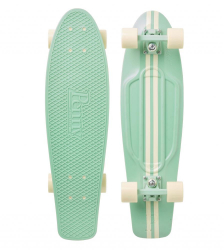 "Penny Boards ""27"" Stringer Mint"