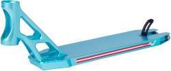 Striker Bgseakk Magnetite Pro Scooter Deck 49cm Teal