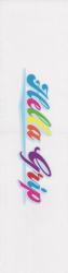 Hella Grip Classic Pro Scooter Rainbow GripTape