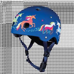 Micro Helmet V2 Unicorn S size