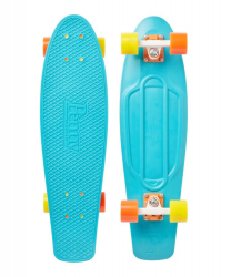 "Penny Cruiser 27"" Multi (LightBlue)"