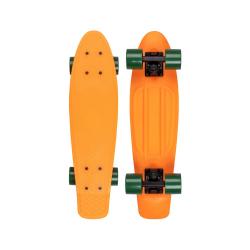 Penny Cruiser 22 Regulas OrangeBlack