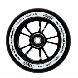 Ripot.lv Signature Pro Scooter Wheel 100mm