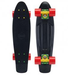 Penny Boards '22' Rasta