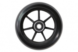 Ethic Incube wheel 110mm (Black)