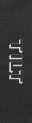 Tilt 3D Logo Black/White