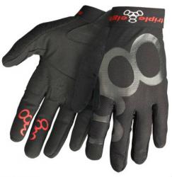 Triple Eight ExoSkin Gloves M size