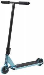 North Switchblade 2020 Pro Scooter (LightBlue)