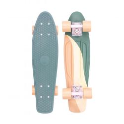 Penny Boards '22' Swirl