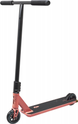 North Tomahawk Pro Scooter (Pink)