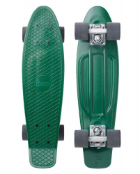 Classics Penny Boards '22' (Green)