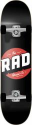 "RAD Complete skateboard 8.125"""