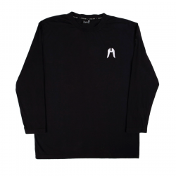 Ethic Lost Highway Long sleeve XS