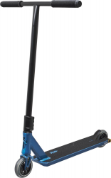 North Tomahawk Pro Scooter (Blue)