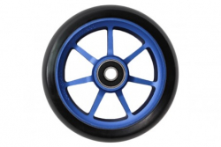 Ethic Incube wheel 110mm (Blue)
