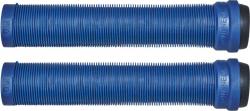 ODI Longneck SLX Grips (Navy Blue)