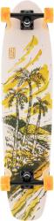 Landyachtz Ripper Complete Longboard 36-9 Postcard