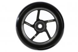 Ethic Mogway wheel 100mm Black
