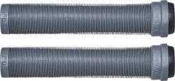 ODI Longneck SLX Grips (Graphite)