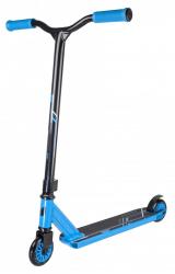 Blazer Pro Complete Scooter Phaser (Blue)