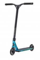 BLUNT COMPLETE PRODIGY S8 (Blue/Green)