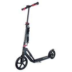 Hudora Style 230 (Red/Black)