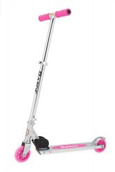 Razor A125 GS (Pink)
