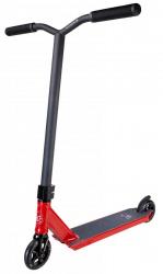 Blazer Pro Complete Scooter Nexus (Red)