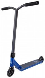 Blazer Pro Complete Scooter Nexus (Blue)