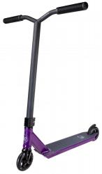 Blazer Pro Complete Scooter Nexus (Violet)