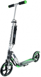 Hudora Big Wheel 205 (Green/Black)