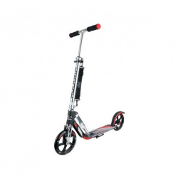 Hudora Big Wheel 205 (Red/Black)