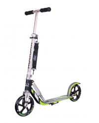 Hudora Big Wheel 205 (GreenLight)