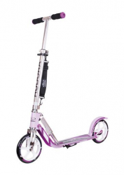 Hudora Big Wheel 205 (Violet)