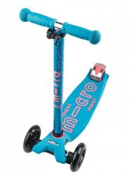 Micro Maxi Deluxe (Aqua)