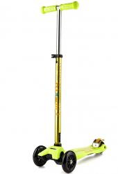 Micro Maxi Deluxe (Yellow)